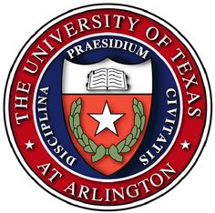 The <b>University of Texas</b> at <b>Arlington</b> (Top 10 Universities Texas)