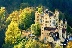 bigstock-Hohenschwangau-Castle-In-Bavar-28875704resize.jpg 1200×800 pixels