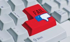 3 #Customer #Service #Social #Media Fails and What #Marketers Can Learn from Them // #ElevateYourBusiness #SocialMedia #CustomerService #CustomerSupport #Facebook #Twitter #CustomerCare