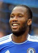 espn soccernet manchester united transfer