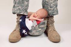 Lisa Marie Photography - Newborns
