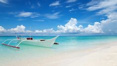10+Most+Beautiful+Beaches+in+the+Philippines