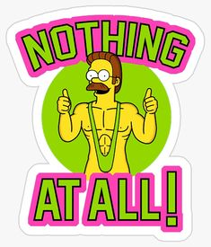 Rick And Morty Poster, Simpsons Art, Retro Cartoons, All Or Nothing, Kawaii Art, Stickers, Simple Lines, Vintage Posters, Icon Design