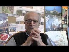Robert Venturi: Architecture's Improper Hero Part 2