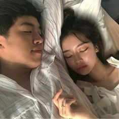 something special ♡ Korean Couple, Best Couple, Korean Girl, Cute Couples Goals, Couples In Love, Couple Goals, Ulzzang Couple, Ulzzang Girl, Korean Ulzzang