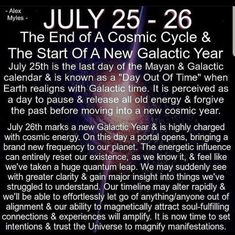 Spiritual Guidance, Spiritual Quotes, Cosmic Calendar, Sagittarius Quotes, Awakening Quotes, Time To Move On, Astrology Numerology, Healing Words, Lessons Learned