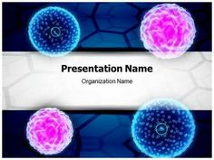 Download our professional-looking PPT template on Leukemia and make a Leukemia PowerPoint presentation quickly and affordably. Get Leukemia editable ppt template now at affordable rate and get started. This royalty free Leukemia Powerpoint template could be used very effectively for Leukemia, blood cancer, cancer, medical condition and related PowerPoint presations.