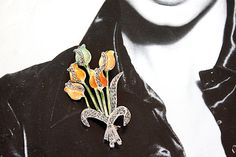 CodettiSupply Favorites 2502.Spring. April. May. Love. by Codes Codetti on Etsy