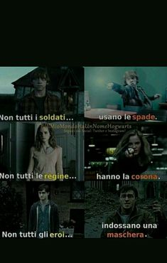 Hp 4 ever Harry Potter Hermione Granger, Harry Potter Tumblr, Ron And Hermione, Harry Potter Anime, Harry Potter Cast, Harry Potter Love, Harry Potter World, Harry Potter Memes, Twilight Stars