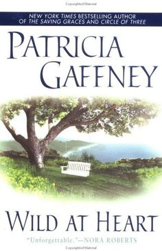 Crooked Hearts By Patricia Gaffney Pdf