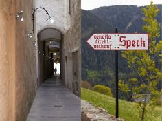 Südtirol Bozen alto adige