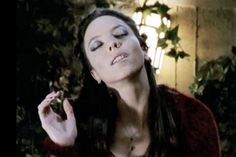 drusilla nails