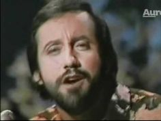 Ray Stevens - Turn Your Radio On (Official Video Turn Your Radio On, Top 20 Hits, Greatest Country Songs, Funny Songs, Country Music Videos, Thanks For The Memories, Old Music, Original Music, Cool Countries