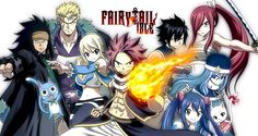 'Fairy Tail' Chapter 491 - Acnologia To Attack The Parallel World? - http://www.movienewsguide.com/fairy-tail-chapter-491-acnologia-attack-parallel-world/236474