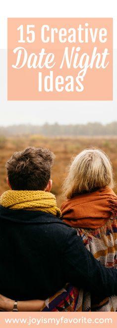 keresztény blog randevúkról zen társkereső avis