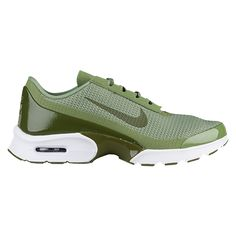 b380179b8ecca Nike Air Max Jewell - Women s at Foot Locker https   tumblr.com