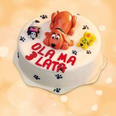 Tort Psiaki