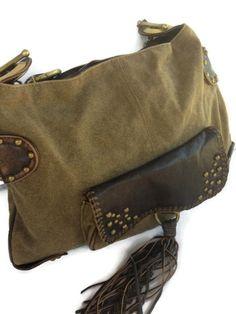 DSLR Camera Bag/Purse $48