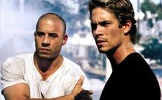 Review of Fast and furious https://someenglishmoviesreviews.blogspot.com/2016/06/review-of-fast-and-furious.html