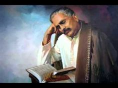 essay on allama iqbal as a great poet