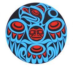 Wilson, Joseph M. - Air - Pacific Northwest