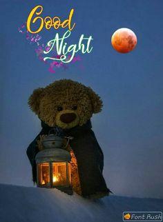 Good Night Sleep Tight, Cute Good Night, Good Night Image, Good Morning Good Night, Day For Night, Good Night Greetings, Good Night Wishes, Good Morning Messages, Good Morning Greetings