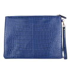 [Lydia] NEW Purse Clutch  Hand Bag Pouch  (Blue)   Clothing, Shoes & Accessories, Women's Handbags & Bags, Handbags & Purses   eBay!
