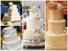 Resultado de imagem para bolo 50 anos casamento