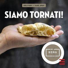 crudo sushi take away guidonia montecelio rm