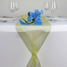 IRIDESCENT TAFFETA PINTUCK WILLOW GREEN FABRIC BTY BRIDAL FORMAL  HOME DECOR