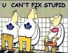 Stupid is as stupid does. So funny! Ford Memes, Chevy Memes, Truck Memes, Ford Quotes, Funny Hockey Memes, Funny Car Memes, Hockey Quotes, Hockey Logos, Funniest Memes