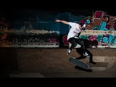 Click CC for Subtitles!  The Ultimate Shred Day: Surf, Snow, and Skate. In perfect conditions, Marko surfed in Medulin (Croatia), snowboarded at the Slovenian ski resort Vogel, and capped it off with a skate session at the Urban Roof skatepark in Ljubljana.    http://redbull.com  _____________________________________________________    Experience the ...