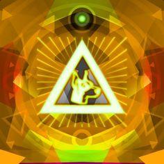 The Doberman Triangle on Soundcloud