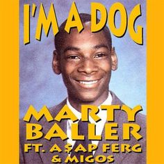Download I'm A Dog MP3 [ free ] - https://youtface.com/download-im-a-dog-mp3-free/