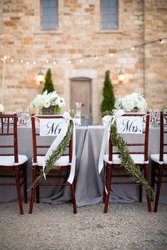Mr. & Mrs. Photography by ashleightaylorphotography.com #wedit