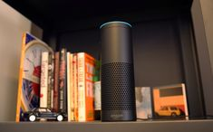 Hey Alexa, does this look infected? - http://www.sogotechnews.com/2017/02/20/hey-alexa-does-this-look-infected/?utm_source=Pinterest&utm_medium=autoshare&utm_campaign=SOGO+Tech+News