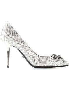 354e3f2f7b0e 116 Best wedding shoes images
