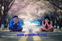 """""""There are no accidental meetings between souls."""" <3  <3 Join us for FREE!! <3 Meet your true soul-mate at www.gowedlock.com <3  #gowedlock #NRIs #matrimony #for #Hindu #Christia #muslim #find #true #soulmate #lifePartner #LoveOfUrLife #happiness #togetherness #best #memories #romantic #lovely #time #picOfTheDay <3 :)"""
