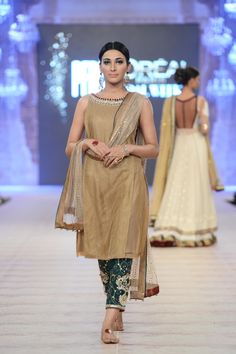 Asifa & Nabeel at #PLBW2014