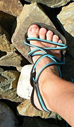 08d9dd017 107 Best Sandals images in 2019