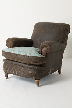 1000 Images About Comfortable Reading Chair On Pinterest