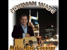 Norman Wade - She Was Only Foolin' Round