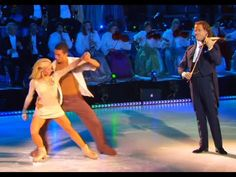 """André Rieu & His Johann Strauss Orchestra performing """"And The Waltz Goes On"""" in Maastricht. A Waltz composed by Sir Anthony Hopkins. Taken from """"André Rieu -. Dark Paradise, Close My Eyes, Good Music, My Music, Dance Oriental, André Rieu, Johann Strauss Orchestra, Karel Gott, Music Ornaments"""