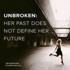 This is truth --- @PropelWomen