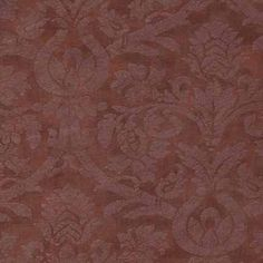 Tablecloth, Fortuny - www.lineneffects.com - Linen Effects Party, Event, Wedding, Corporate rental décor. #rustic #copper #holiday #fall #traditional #pattern #cozy