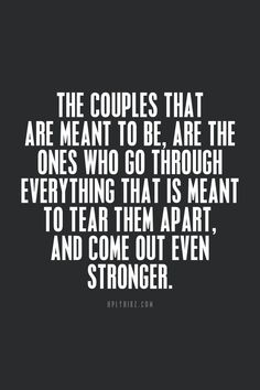 Quotes Or Sayings About Relationship Will Reignite Your Love ; Relationship Sayings; Relationship Quotes And Sayings; Quotes And Sayings; Impressive Relationship And Life Quotes Now Quotes, Soulmate Love Quotes, Life Quotes Love, Inspirational Quotes About Love, Great Quotes, Quotes To Live By, Motivational Quotes, 2017 Quotes, Funny Quotes
