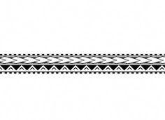 63 Ideas For Tattoo Ankle Bracelet Maori Ta Moko Tattoo, Maori Tattoos, Marquesan Tattoos, Samoan Tattoo, Leg Tattoos, Tribal Tattoos, Sleeve Tattoos, Filipino Tattoos, Polynesian Armband Tattoo