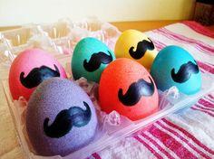 huevos de pascua 4