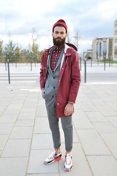 28 Best Suits And Sneakers Images Male Style Man Style Man Fashion