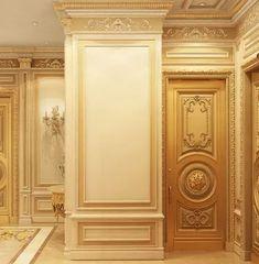 Best interior designer Dubai Classic House Exterior, Classic House Design, Interior Design Companies, House Rooms, Best Interior, Living Room Designs, Dubai, Feature Walls, Furniture